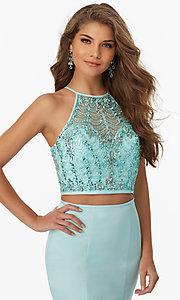 Style: ML-99043 Detail Image 1