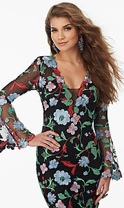 Style: ML-99160 Detail Image 1