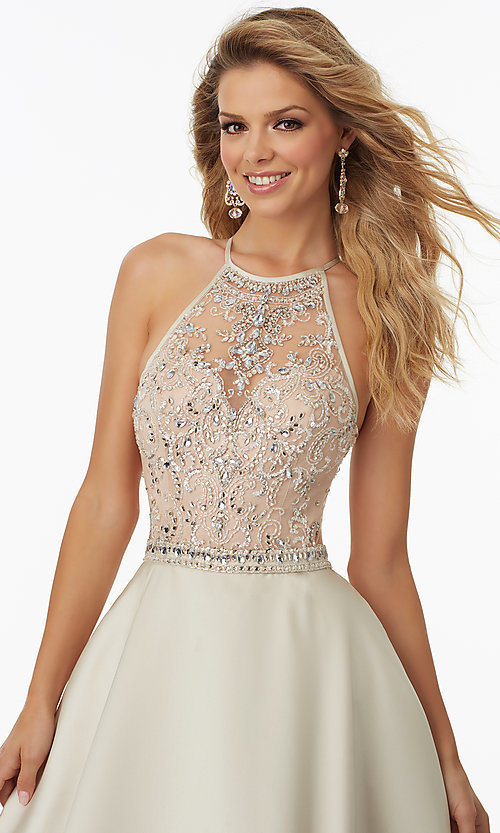 Style: ML-99062 Detail Image 1