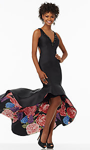 Style: ML-99066 Detail Image 1