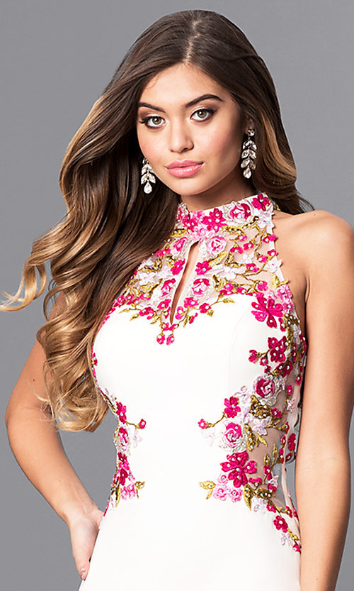 Style: NA-8322 Detail Image 1