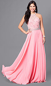 Style: NA-8295 Detail Image 1