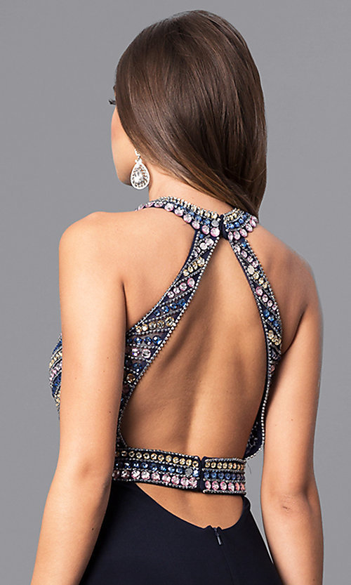 Style: NA-8321 Detail Image 2