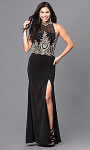Style: NA-8319 Detail Image 2
