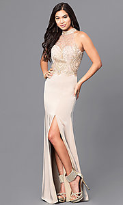 Style: NA-8319 Detail Image 1