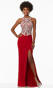 Style: ML-99075 Detail Image 1