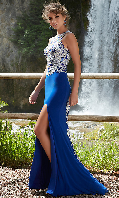 Style: ML-99075 Front Image