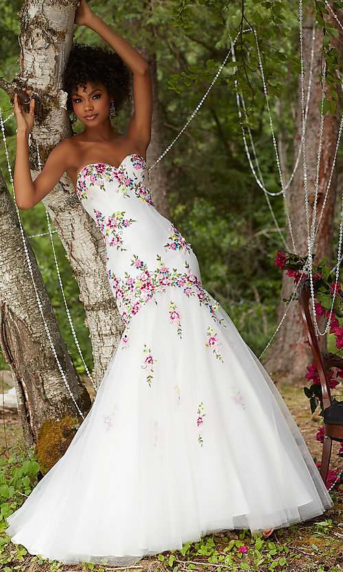 Style: ML-99077 Front Image