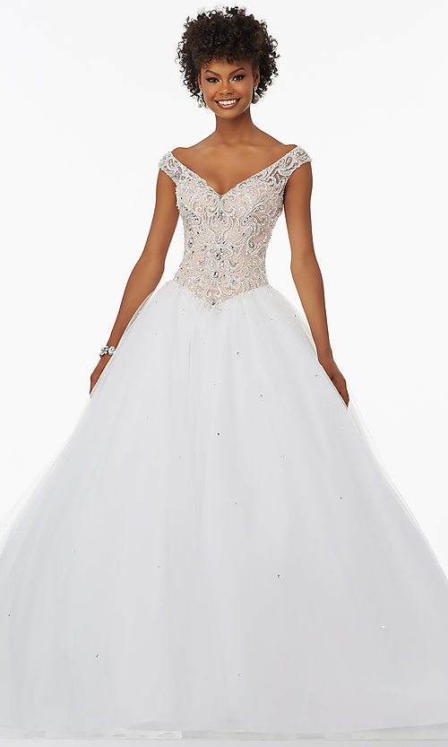 Style: ML-99078 Front Image