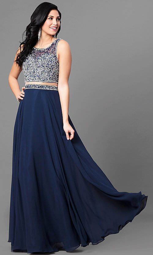 Style: DQ-9789 Detail Image 3