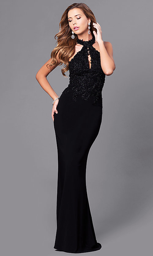 Style: DQ-9790 Detail Image 1