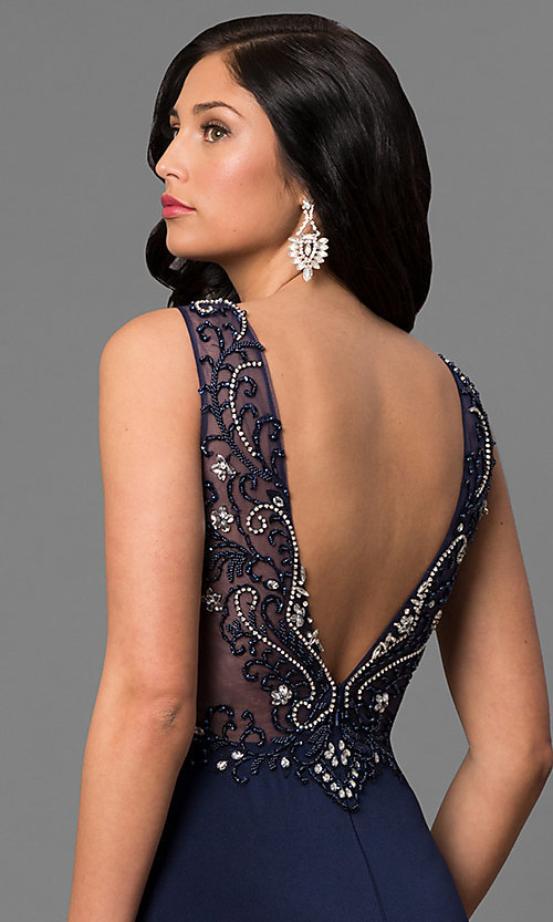 Style: DQ-9791 Detail Image 2