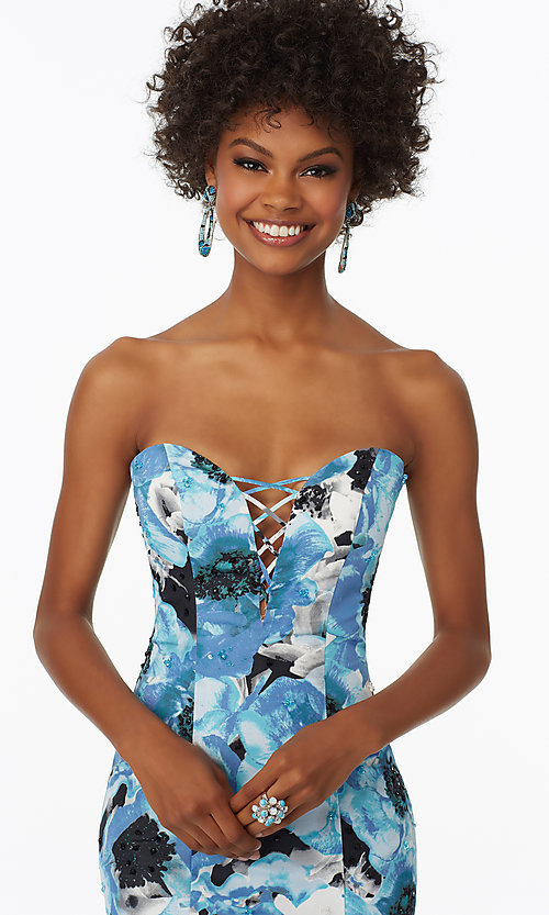 Style: ML-99083 Detail Image 1