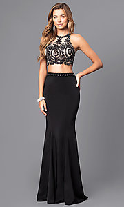 Style: DQ-9670 Front Image