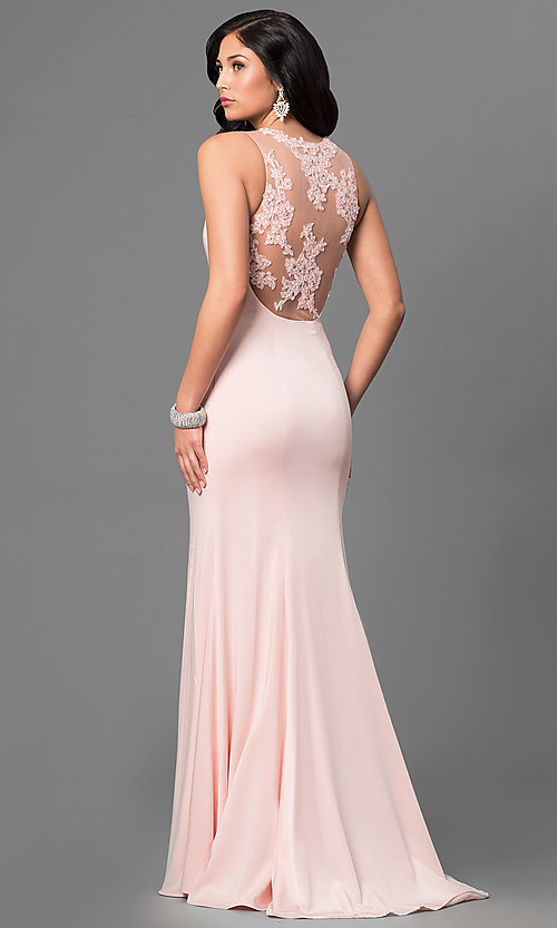 Style: DQ-9709 Front Image