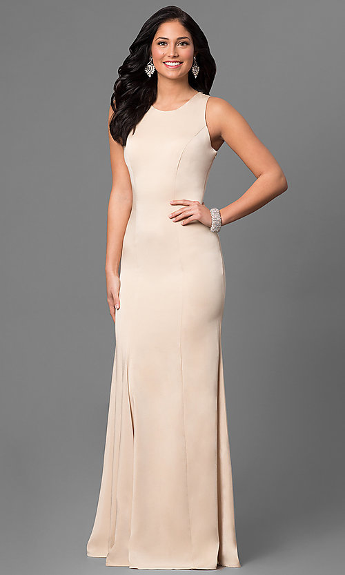Style: DQ-9709 Detail Image 2