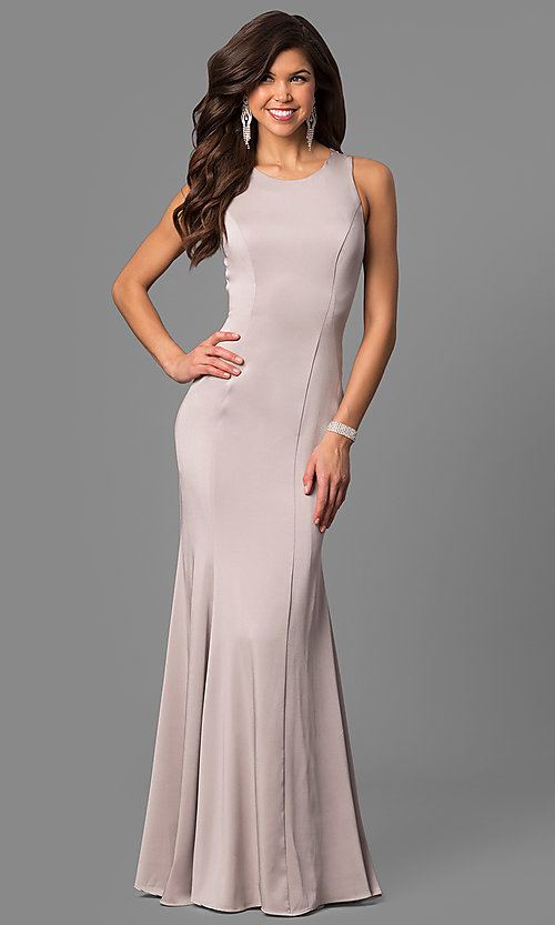 Style: DQ-9709 Detail Image 3