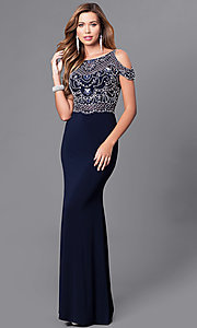 Style: DQ-9739 Front Image