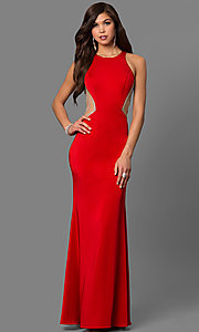 Style: DQ-9746 Detail Image 2