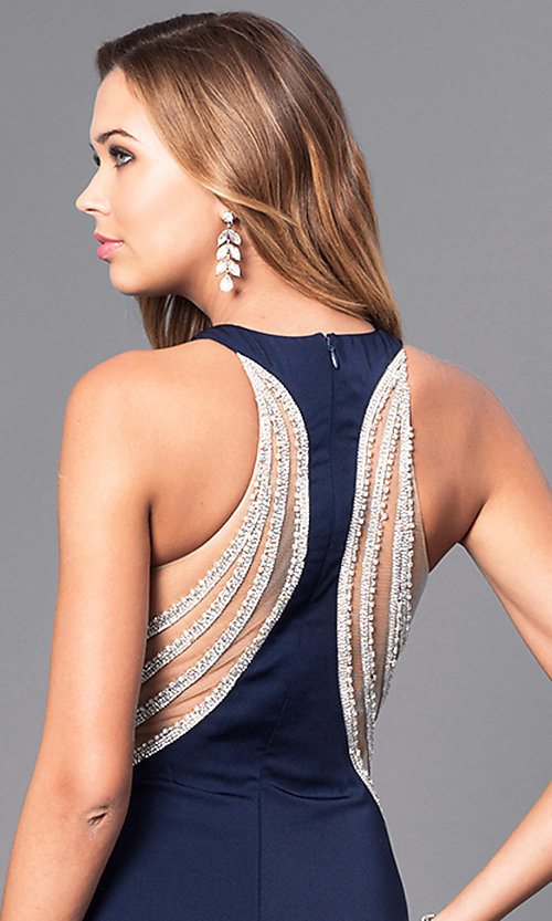 Style: DQ-9746 Detail Image 1