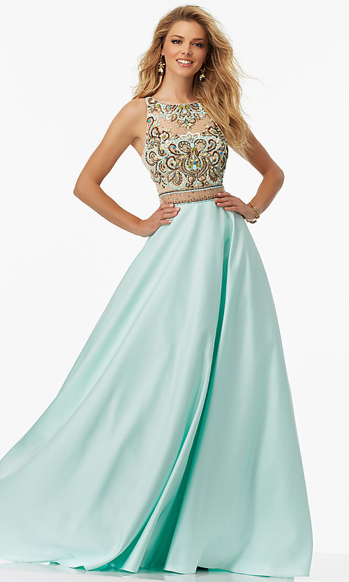 Style: ML-99088 Detail Image 1