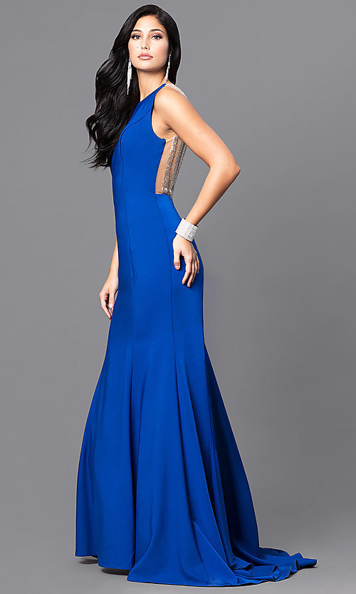 Style: SSD-3411 Detail Image 1