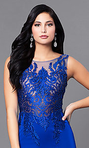 Style: SSD-3468 Detail Image 1