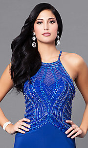Style: SSD-3479 Detail Image 1