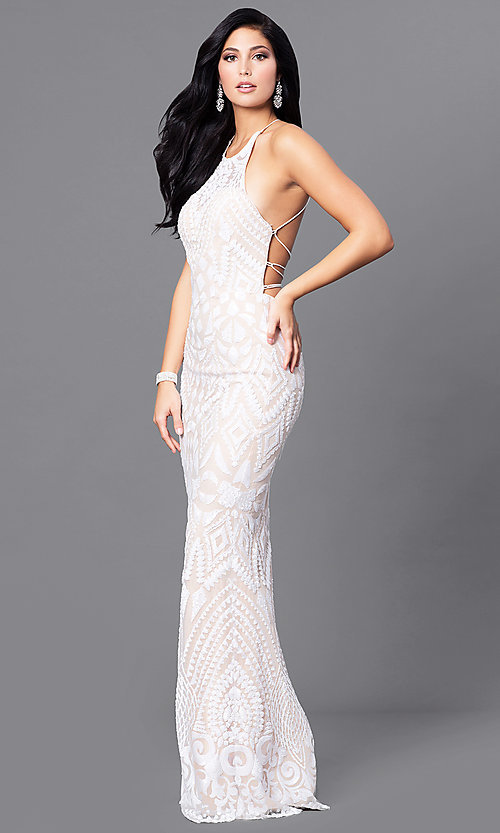 Style: SSD-3480 Detail Image 1