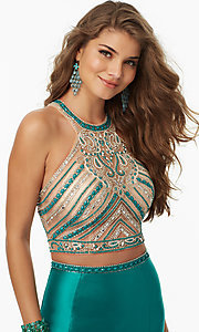 Style: ML-99094 Detail Image 2