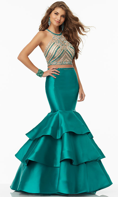 Style: ML-99094 Detail Image 1
