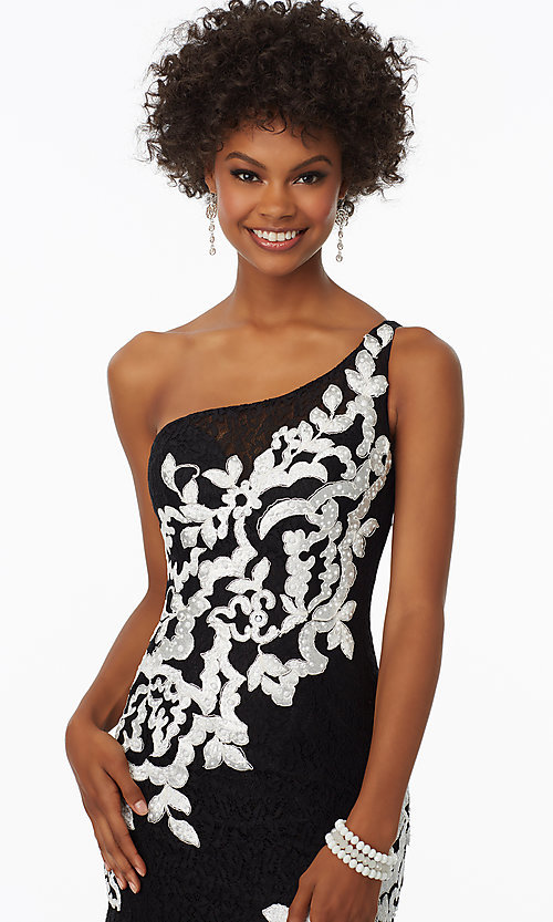 Style: ML-99100 Detail Image 1