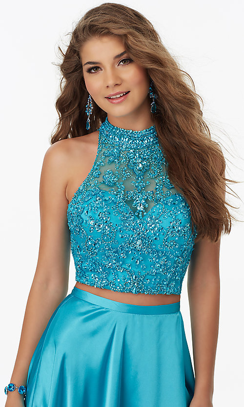 Style: ML-99102 Detail Image 1
