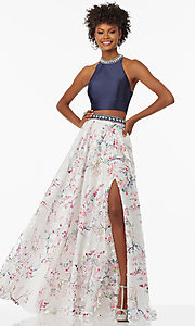 Style: ML-99105 Detail Image 1