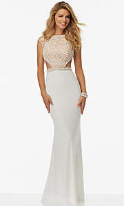 Style: ML-99108 Detail Image 1