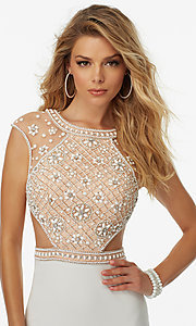 Style: ML-99108 Detail Image 2