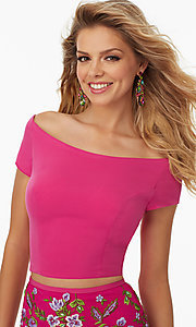 Style: ML-99155 Detail Image 1