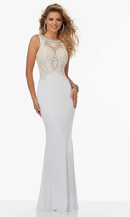 Style: ML-99152 Front Image