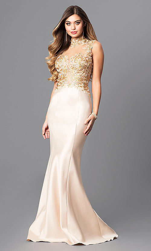 Style: FB-GL2226 Detail Image 2