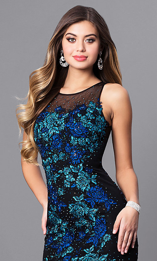 Style: FB-GL2244 Detail Image 1