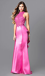 Style: FB-GL2227 Detail Image 3
