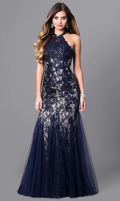 Style: FB-GL2243 Detail Image 2