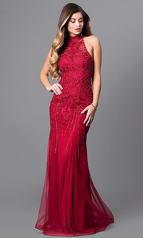 Style: FB-GL2263 Front Image