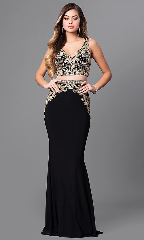 Style: FB-GL2334 Front Image