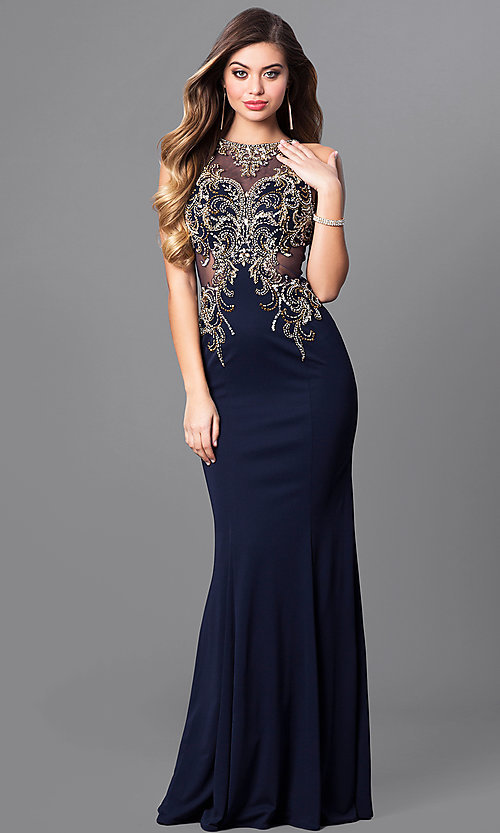 Style: FB-GL2329 Detail Image 1