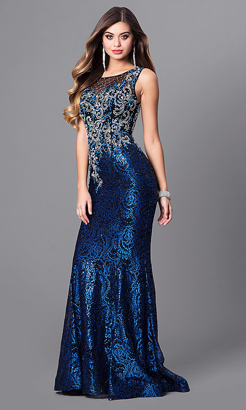 Style: FB-GL2341 Front Image