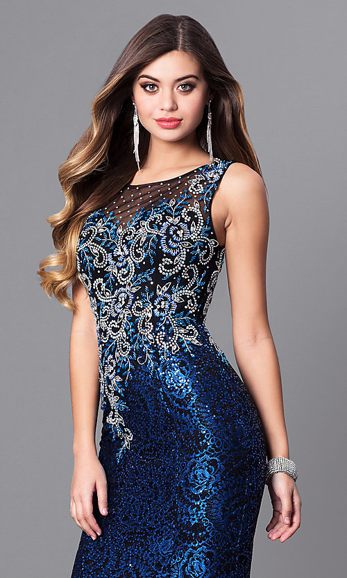 Style: FB-GL2341 Detail Image 1