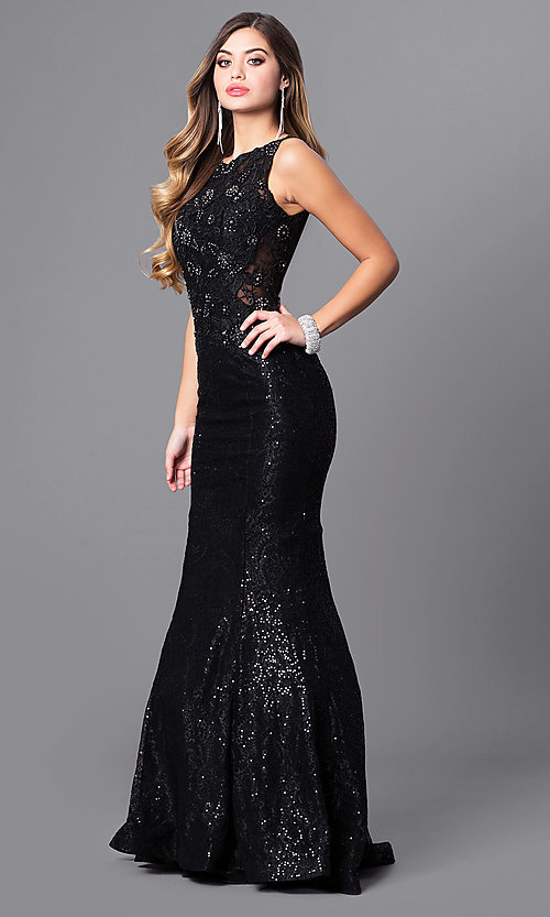 Style: FB-GL2345 Detail Image 1