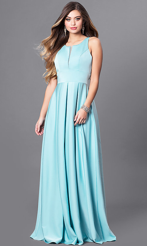 Style: FB-GL2365 Detail Image 2