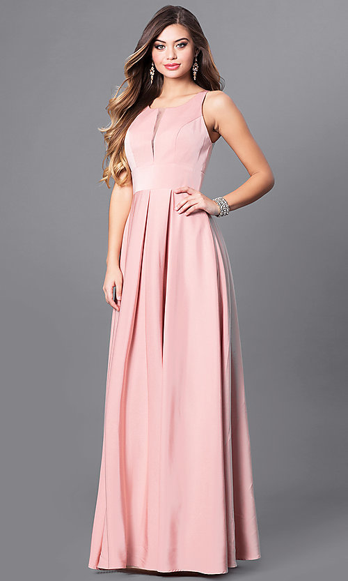 Style: FB-GL2365 Detail Image 1
